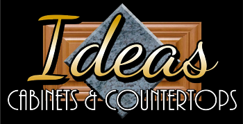 Ideas Cabinets and Countertops inc. - Windsor Cabinets and Countertops